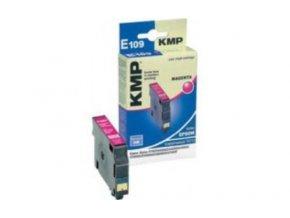 KMP E109 / T071340