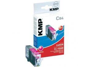 KMP C84 (CLI-526M)