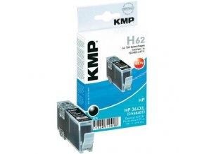 KMP H62 (CB321EE)