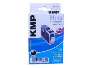 KMP H113 (CZ109AE)
