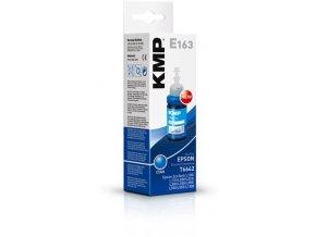 KMP E163 T6642