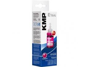 KMP E164 T6643