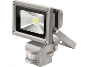 EXTOL 43211 reflektor LED s pohybovým