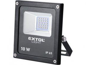 EXTOL 43221 reflektor LED, 650lm, Eco