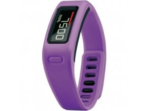 Garmin Vivofit Purple