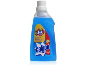UNI CALGON Gel 1,5 l