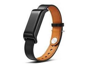 TCL MOVEBAND 2 Fashion náramek, Black