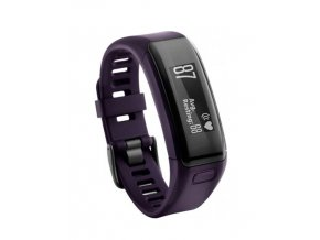 Garmin Vivosmart Optic Purple (vel.L)
