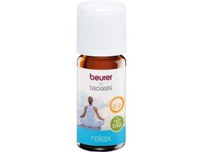 BEURER olej Relax Aromatický olej