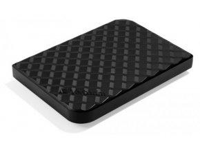 VERBATIM Store 1TB G2 Black (53194)