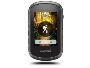 Garmin eTrex Touch 35 Europe 46