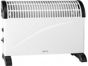 ECG TK 2050