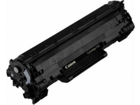 PRINT IT Canon CRG-725BK Black