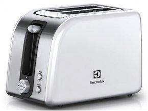ELECTROLUX EAT 7700