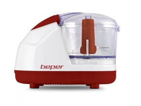 BEPER BEP-90330-H