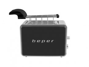 BEPER BEP-BT001-N