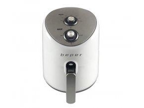 BEPER BEP-BC350