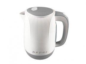 BEPER BEP-BB100
