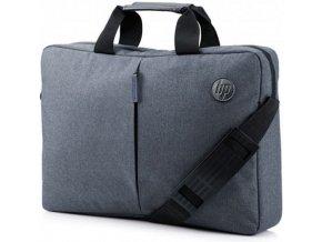"HP 17.3"" Essential Topload"