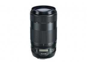 CANON EF 70-300mm F4-5.6 IS II USM Nano