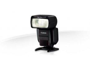 Canon Blesk externí SpeedLite 430 EX III