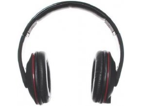 Sandberg Play'n Go Headset Black