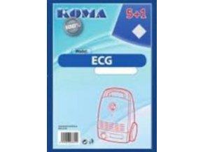 KOMA EC12S-ECG VP3163S,3144S,3189S,3080S