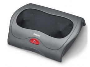 BEURER BEU-FM39