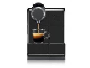 De'Longhi Nespresso EN 560 BK