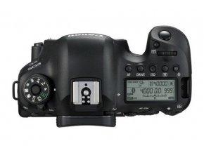 Canon EOS 6D Mark II body-selekt. prodej