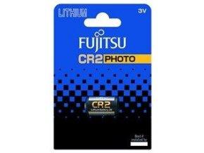 Fujitsu FU-CR2-1B foto baterie,bl.1ks