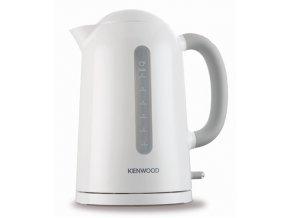 KENWOOD JKP 230