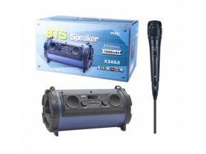 Aplus BT speaker PLUS 3462 s mikrofonem