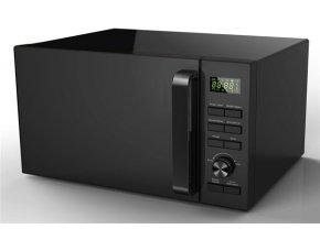 ECG MTD 2590 GBS