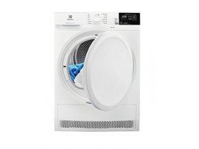 Electrolux PerfectCare 700 EW7H438BC