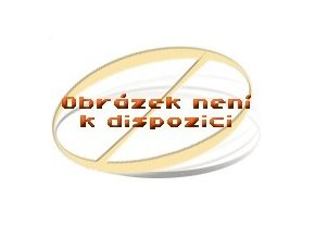 GUZZANTI GZ 52A