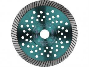 EXTOL 8703053 kotouč dia. řez. turbo Fa