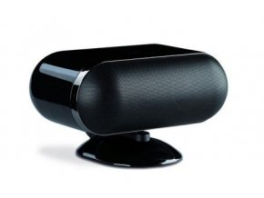 Q Acoustics Q7000Ci BLACK 1karton