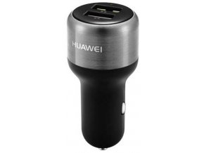Huawei Autodobíječ AP38 Black/Silver