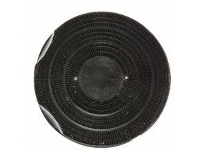 ELECTROLUX Uhlíkový filtr ELE9029793750