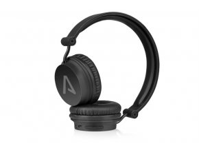 Lamax Beat Blaze B-1, sluchátka, černé