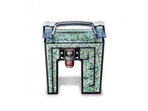 BISSELL Water Filter PowerFresh Titanium
