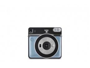 Fujifilm INSTAX SQ 6 - Aqua Blue