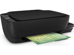 HP Ink Tank Wireless 415 AiO