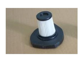 ECG VT 4220 3in1 HEPA filtr