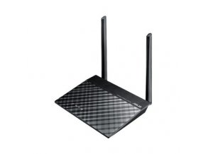 ASUS RT-N12E vB/C N300 Router
