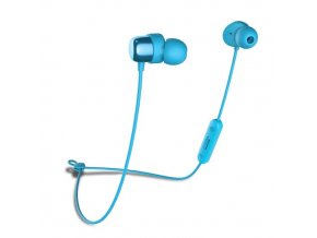 Niceboy HIVE E2 (blue)