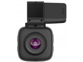 Niceboy PILOT X + GPS modul Autokamera