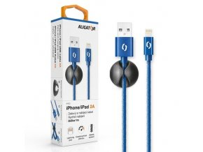 ALI DK PREMI. 2A,Lightning,modrý DATKP14