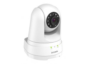 D-LINK Full HD WiFi Camera (DCS-8525LH)